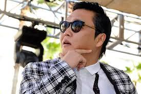 PSY�nin Yeni Alb�m� ��Gentleman�� Yay�nland�! /// 13 Nisan 2013