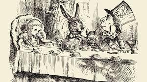 Books for <b>children Alice in Wonderland</b> books 24/06/2019