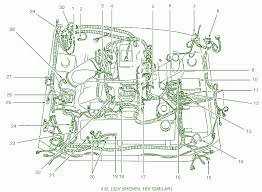fuse box 02 ford taurus fuse wiring diagrams wiring diagrams