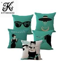 Buy fashion <b>high quality</b> pillow covers and get <b>free shipping</b> on ...