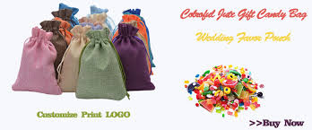 Lanway trade CO.,LTD-wholesale - Small Orders Online Store, Hot ...