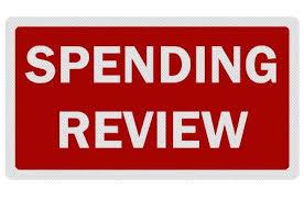 Rapporto di Carlo Cottarelli sulla Spending Review