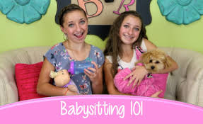babysitting 101 tips and guidelines for beginners babysitting 101 tips and guidelines for beginners