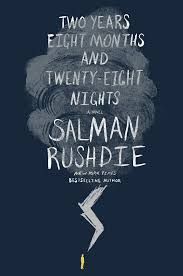 books british society of amsterdam nights twoyearseightmonthsrushdie by salman rushdie