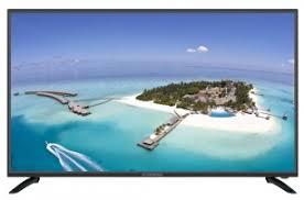 Купить телевизор Starwind в интернет-магазине Связной ...