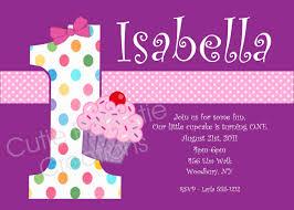 invitation birthday party net birthday party invitation ideas disneyforever hd invitation party invitations