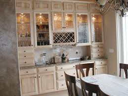 How Reface Kitchen Cabinets Home Depot Kitchen Cabinet Refacing Home Depot Kitchen Cabinet