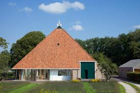 Exterior  Delectable Netherland Home Exterior Design And    Archaic Image Of Barn Inspired House Plan Design And Decoration For Your Home Exterior Ideas