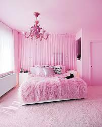 غرف نوم للعرائس في منتهي الجمال