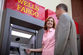 bank watch wells fargo lets customers cash out rewards at atms photo courtesy of wells fargo