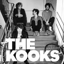<b>The Kooks</b> | Discography | Discogs