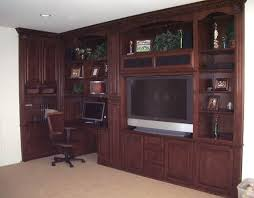 we have the solution custom made built in tv wall units custommade custom office