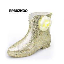 <b>Wide</b> Heel Ankle Boot