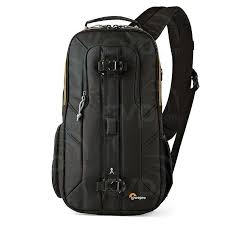 Buy - <b>Lowepro</b> LP36899-PWW (LP36899PWW) <b>Slingshot Edge 250</b> ...