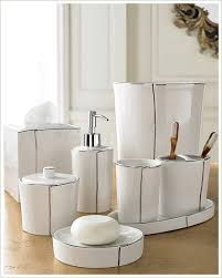 bathroom accessories sets with 50 set of bathroom accessory is best option simple accessories luxury bathroom
