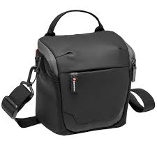 <b>Сумка</b> премиум <b>Manfrotto Advanced2</b> Shoulder <b>bag</b> S (MB MA2-SB ...