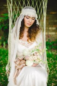 Image result for floaty wedding dress