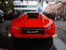 new car launches in chennaiSports Cars For India  Best Collection Sport Cars 2017