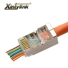 <b>xintylink</b> Store - Amazing prodcuts with exclusive discounts on ...