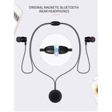 Discount in-ear bluetooth headphones with Free Shipping ...