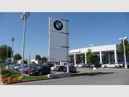 Certified 2015 BMW 535i Sedan for sale in Santa Clara, CA 95051 ...