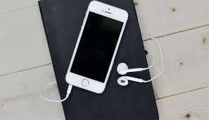 The 5 Best <b>USB C Headphones</b> in 2019 - MusicCritic