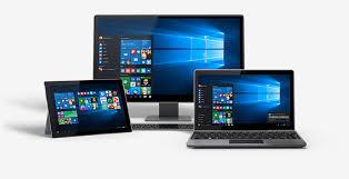 windows free download