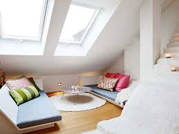 Loft Conversion Bedroom Design Loft Conversion Bedroom Storage Ideas Loft Rooms Design Ideas