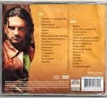 Simplemente lo Mejor [CD/DVD]