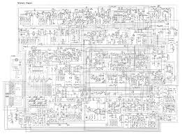 excalibur ssb owners manual schematic