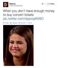 Top 5 Selena Gomez Crying Memes - TheCount.com via Relatably.com