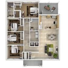 images about House plans on Pinterest   Floor Plans  House       images about House plans on Pinterest   Floor Plans  House plans and Home Floor Plans