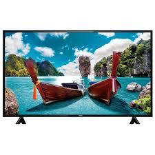 Характеристики модели <b>Телевизор BBK 32LEX-5058/T2C</b> 31.5 ...