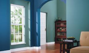 enchanting design ideas of home interior paint with white wall excellent blue color also cream colored bedroom paint color ideas master buffet