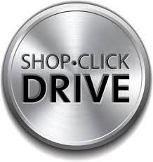 mark christopher chevrolet cadillac buick gmc in ontario ca your next purchase or lease can be as easy as 1 shop 2 click