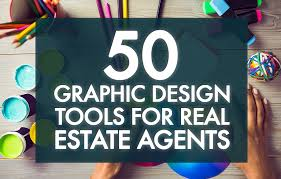 graphic design tools for real estate branding real estate branding graphic design resources tools