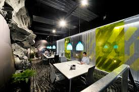 awesome previously unpublished photos of google zurich office snapshots awesome previously unpublished photos google