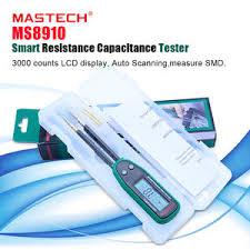 Купите <b>mastech</b> онлайн в приложении AliExpress, бесплатная ...