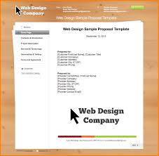 website proposal template letter template word website proposal template outline jpg middot website proposal template screen shot 2013 09 16 at 4 20 13 pm png