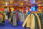 какие музеи есть в иркутске для детей младшего возраста