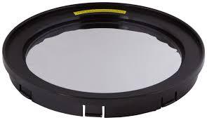 Купить солнечный фильтр <b>Sky Watcher для рефлекторов 200</b> мм ...