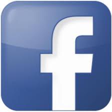 Risultati immagini per facebook immagini