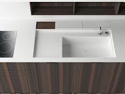 corian kitchen top: corian sink corian sink corian sink