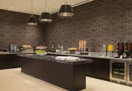 inspired kitchen cdab white brown: hotel bar hotel bar showing item  of  hotel bar hotel bar
