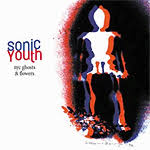 <b>Sonic Youth</b>: <b>NYC</b> Ghosts & Flowers Album Review | Pitchfork
