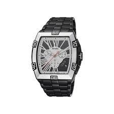 Характеристики модели Наручные <b>часы Smalto ST4G001M0011</b> ...