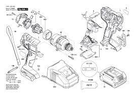<b>GDX 180</b>-<b>Li</b> - 3 601 JG5 2L0   Product Detail Page   Power Tools ...