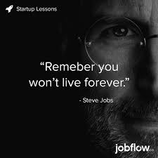 happy friday daily inspiration from jobflow inspiration happy friday daily inspiration from jobflow inspiration quote job