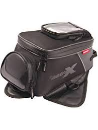 Tank Bags - Luggage: Automotive - Amazon.ca