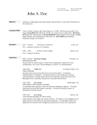 computer technician sample resume skills cipanewsletter cover letter computer technician sample resume computer technician